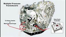 2015 nissan altima transmission fluid pressure sensor location cvt transmission pressure tests