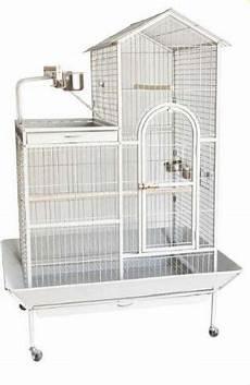 gabbie per pappagalli ara gabbie per pappagalli vendita al miglior prezzo