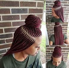 pinterest amea101 braided hairstyles box braids hairstyles african braids hairstyles
