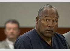 oj simpson guilty of murder