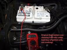 mini cooper 2007 to 2013 how to jump start battery