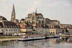 file auxerre jpg wikimedia commons