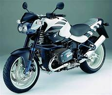 Bmw R 1150 R - 2006 bmw r 1150 r rockster review top speed