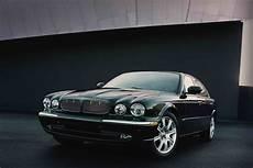 who makes jaguar what company makes jaguar cars