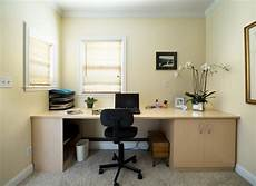 tips for decorating your corporate office space with flowers moyses