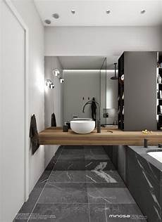 Bath For Small Space
