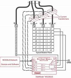 2 phase electrical wiring diagram image result for 3 phase wiring diagram australia regulations electrical electrical