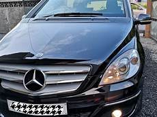 free car manuals to download 2011 mercedes benz cl class security system used mercedes benz b160 elegance manual 2011 b160 elegance manual for sale curepipe mercedes