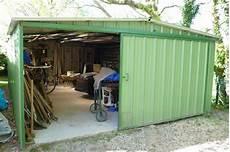 Garage En T 244 Le De 25 M2 Int 233 Rieur 1 Photo De Maison