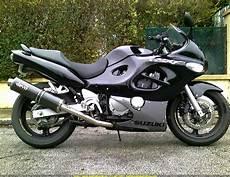 2006 suzuki gsx 750 f moto zombdrive