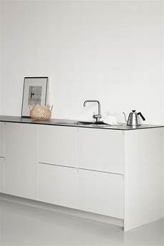 Ikea Küchen Hacks - 119 best wei 223 e k 252 chen k 252 chen design ganz in wei 223 images