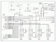 Wiring Diagram For Heater by 1991 D150 Heater Wiring Diagram Readingrat Wiring Forums