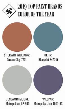 new construction paint colors 2019 color of the year c2s