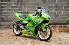 modification motor rr cara modifikasi motor modif 150