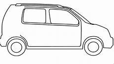 voiture en dessin comment dessiner une voiture dessin voiture
