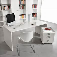 scrivania ufficio ikea scrivania ufficio wastepipes