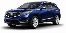 acura warranty usa cost and coverage review acura care