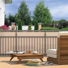 sichtschutz schuetzt balkon sichtschutz sonnenschutz windschutz garten zaun
