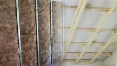 abstand lattung gipskarton dachschräge gipskartonplatten verlegen tipps tricks vom maurer