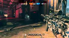 rb6 siege situations multiplayer youtube