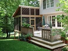 veranda sur pilotis v 233 randa bois sur pilotis adjacente 224 la terrasse en bois