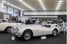Bonhams Auktion An Der Auto E Moto D Epoca In Padua 2018