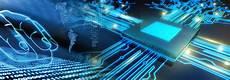 high performance computing nybsys