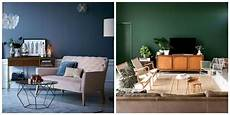 color living room house n decor