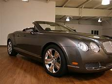 hayes car manuals 2008 bentley continental gtc on board diagnostic system 2008 bentley continental gtc