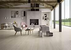 Fliesen Im Wohnzimmer Ja Oder Nein - treverktrend wood effect stoneware marazzi