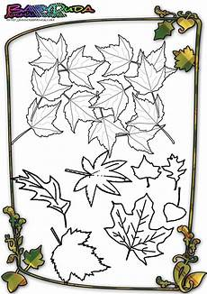 Ausmalbilder Tiere Herbst Ausmalbilder Tiere Studio Design Gallery Best Design