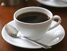 Kesan Buruk Pengambilan Kafein Kopi Berlebihan Yumida