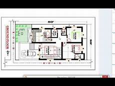 duplex house plans 1000 sq ft 1000 sq ft best duplex house plan youtube