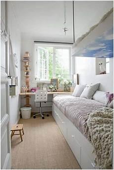 Wundersch 246 Ne 12 Qm Zimmer Einrichten Kleine Kinderzimmer