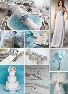 silver and baby blue wedding decorations adrian and make your own inspiration board