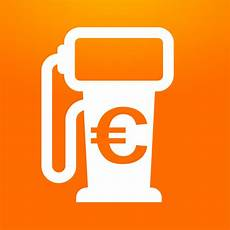 Essence L Appli Qui Compare Le Prix Du Carburant Mobnews