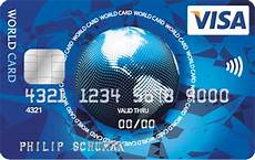 kreditkarte ohne girokonto 8 kostenlose kreditkarten