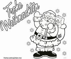 Malvorlagen Kostenlos Weihnachtskarten Frohe Weihnachten Malvorlage Coloring And Malvorlagan