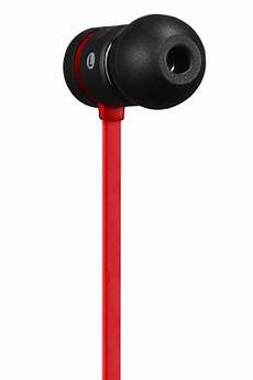 casque beats intra auriculaire casque intra auriculaire beats urbeats matte black