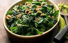 kale receipt tuscan kale salad recipe nyt cooking