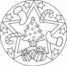 Malvorlagen Gratis Mandala Weihnachten Malvorlagen Mandala Noel Ausmalbilder Weihnachten