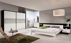 deco chambre moderne design chambre design blanc photo 14 20 chambre design blanc