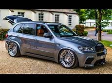 bmw x5 e70 tuning wow