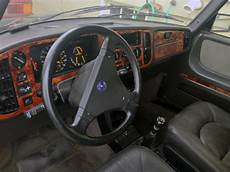 repair anti lock braking 1995 saab 900 regenerative braking old car repair manuals 1995 saab 900 interior lighting no reserve 34k mile 1989 saab 900