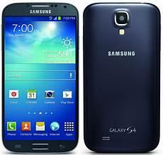 samsung galaxy s4 32gb t mobile smartphone in black