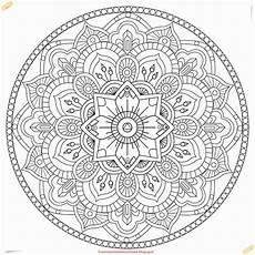 Malvorlagen Kinder Pdf Converter Mandalas Zum Ausdrucken Fr Kinder Einzigartig Mandala