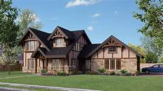 timber frame house plans with walkout basement timber frame house plans walkout basement architecture