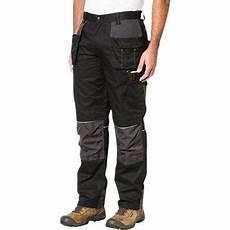 V 234 Tements De Travail Pantalon Veste Combinaison Parka