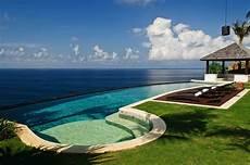 Chateau De Bali Luxury Villas Semara Villa | bali luxury villas luxury villa rentals ultimate bali