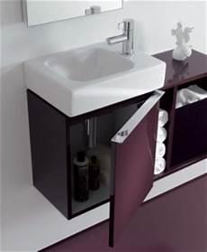 mini waschbecken gäste wc waschbecken mit unterschrank g 228 ste wc deutsche dekor 2018 kaufen